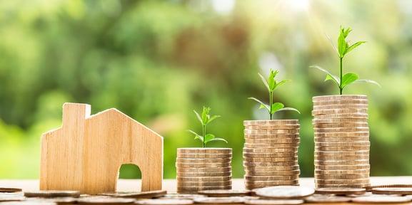 capital-growth