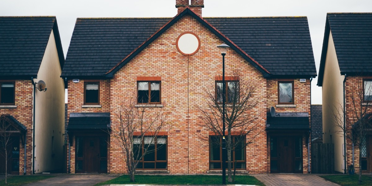 What is Buy to Let Yield