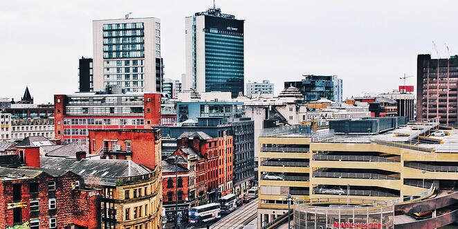 Investing In a London Property Is the Biggest Mistake You Could Make | The Heaton Group