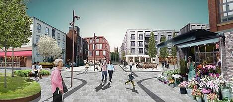 Bolton-council-unveils-vision-for-town-centres-future