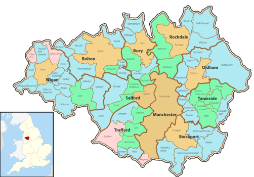 Greater_Manchester_with_former_districts