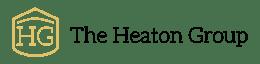 Heaton Group Logo