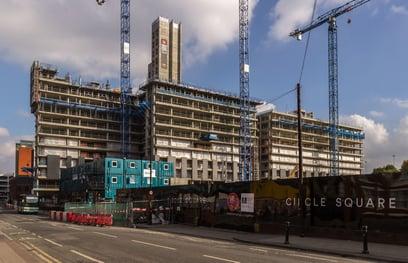 Manchester Development-1
