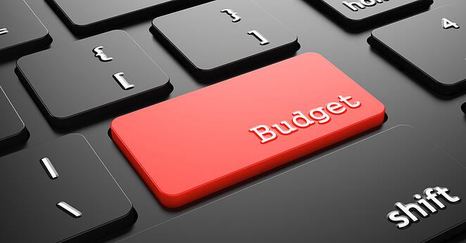 Budget 2020: 2% Stamp Duty Surcharge for Overseas Investors