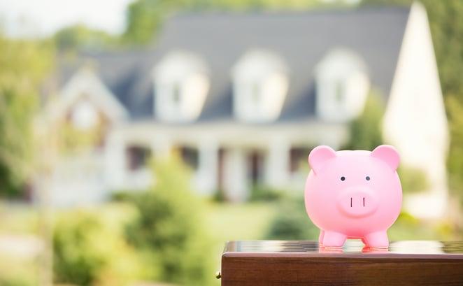 Making Money on Property