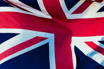 british-flag-1389120806ey8