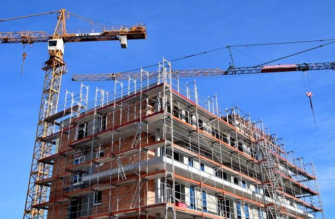 Heaton Group Developments and COVID-19