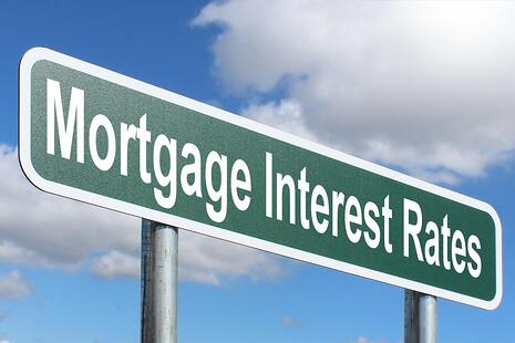 mortgage-interest-rates